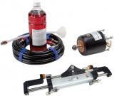 Hydrodrive MF255-WTS Außenborder Hydrauliksystem für Motoren bis 250 PS