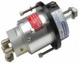 Hydraulik Pumpe von Hydrodrive TL1-16MRA Max 80 bar