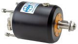 Hydraulik Pumpe von Hydrodrive TL2-30 Max 80 bar