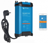 VICTRON Batterieladegerät Bluesmart IP22  Typ 12/20 1 x Ausgang