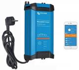 VICTRON Batterieladegerät Bluesmart IP22  Typ 12/30 - 3 Ausgänge