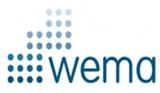 Geber für 2x 0-190 Ohm für Ruderanzeige ROD 5 WEMA Serie Black White