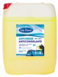 Solé 5L Frostschutz/Kühlmittel