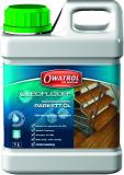 OWATROL OLEOFLOOR CLASSIC  1 Liter