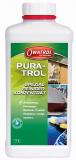 OWATROL PURATROL Konzentrat 1 Liter