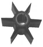 Impeller für ein Yamaha/Mariner Aussenborder BBN132 500389N
