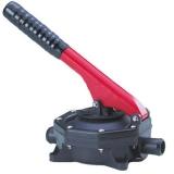 Lenzpumpe Handlenzpumpe Bilgepumpe BBN2 50 ltr./min