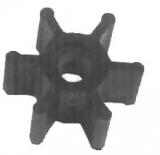Impeller für ein Tohatsu Außenborder BBN191 388