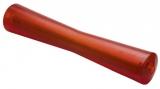 Kielrolle Polyurethan konisch 460mm