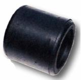 Seitenrolle, Maße 108 x 102mm, Bohrung: Ø 19mm