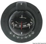 Riviera Kompass 4 (100mm) Schottkompass