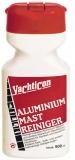 Yachticon Aluminium Reiniger 500 ml