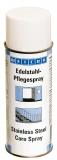 Yachticon Edelstahl Pflege Spray 400 ml