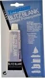 Yachticon Metall Polierpaste Blitz Blank 58 g