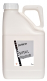 Yachticon Metall Politur 5 Liter