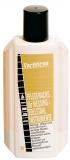 Yachticon Pflegewachs für Messing + Edelstahl Instrumente 250 ml