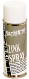 Yachticon Zink Spray 400 ml