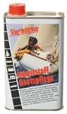 Yachticon Kunststoff Bootspflege 500 ml