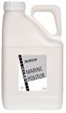 Yachticon Marine Politur 5 Liter
