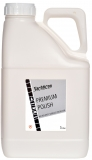Yachticon Premium Polish mit Teflon® surface protector 5 Liter
