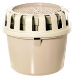 Raumentfeuchter Box inkl. 1 kg Granulat