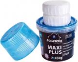 Luftentfeuchter Maxi Plus 900 g