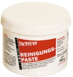 Yachticon Reinigungspaste 600 ml
