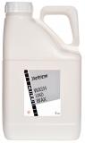 Yachticon Wash und Wax 5 Liter