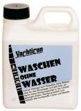 Yachticon Waschen ohne Wasser 1000 ml