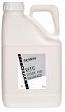 Yachticon Refit Schleif- und Polierpaste 5 Liter
