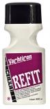Yachticon Refit Schleif- und Polierpaste 500 ml