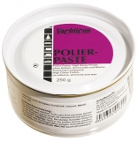 Yachticon Polierpaste high gloss finish 250g
