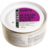 Yachticon Schleif-Polier-Paste medium 500g