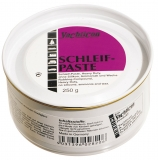 Yachticon Schleifpaste heavy duty 1000 g