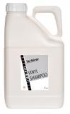 Yachticon Vinyl Shampoo 5 Liter