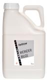 Yachticon Wonder Bilge 5 Liter
