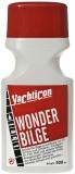 Yachticon Wonder Bilge 500 ml