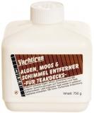Yachticon Algen, Moos und Schimmelentferner für Teakdecks 750 g
