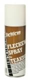 Yachticon Fleckenspray für Teakdecks 200 ml