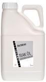 Yachticon Teak Öl Golden Klassik 5 Liter
