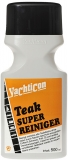 Yachticon Teak Superreiniger 500 ml