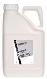Yachticon Boot Wachs 5 Liter