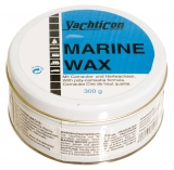 Yachticon Marine Wax 300 g