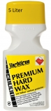 Yachticon Premium Hard Wax mit Teflon® surface protector 5 Liter