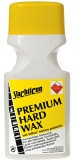 Yachticon Premium Hard Wax mit Teflon® surface protector 500 ml