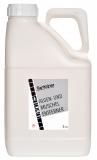 Yachticon Algen- und Muschel Entferner 5 Liter