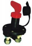 Hauptschalter  für Dauerleistung von 100 Ampere BBN 3