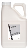 Yachticon Anti Gilb 5 Liter