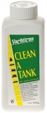 Yachticon Clean A Tank 500 g