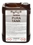 Pura Tank -ohne Chlor- 10 Liter Tank Reiniger